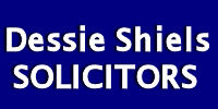 Dessie Shiels Solicitors, Letterkenny ...