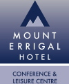 Mount Errigal hotel, Accommodation Letterkenny ...
